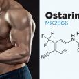 ostarine (MK2866) review